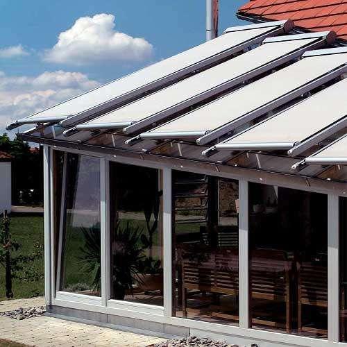 使用户外天幕遮阳篷时需要注意哪些