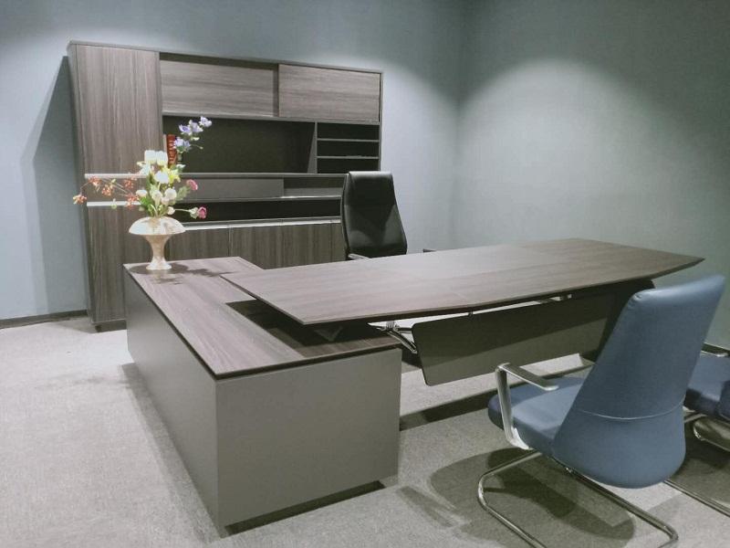 主管桌-大为家具