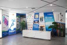 北京办公室家具加工