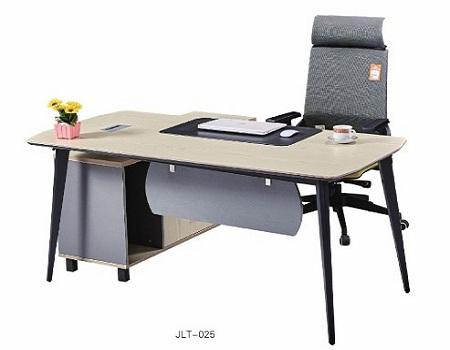 办公座椅-大为家具