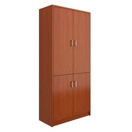 文件柜-大为家具