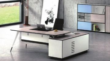 办公桌-大为家具
