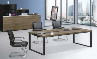 会议桌1-大为家具