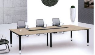 会议桌2-大为家具