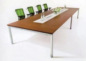 会议桌3-大为家具