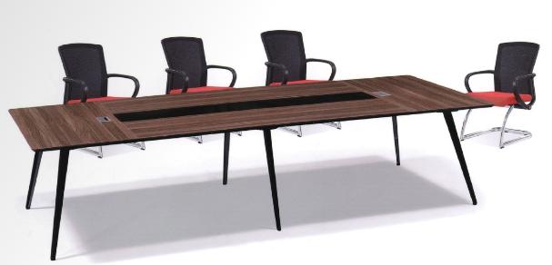 会议桌5-大为家具