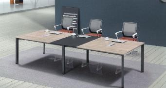会议桌7-大为家具
