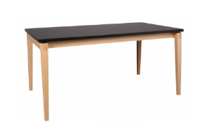 餐桌4-大为家具
