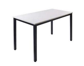 餐桌6-大为家具