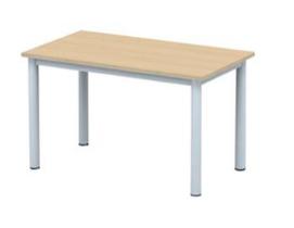 餐桌7-大为家具