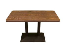 餐桌8-大为家具