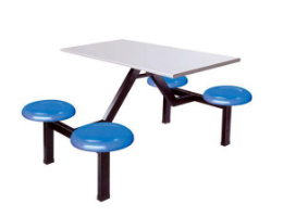 餐桌椅1-大为家具