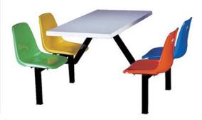 餐桌椅2-大为家具