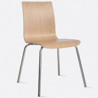 餐椅1-大为家具