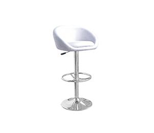 吧椅4-大为家具