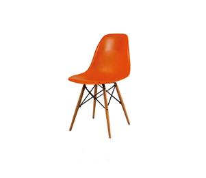 吧椅8-大为家具