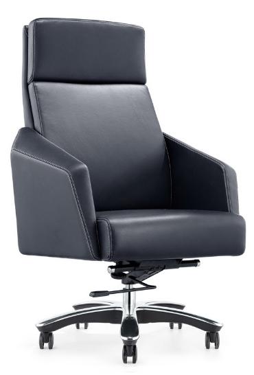 大班椅2-大为家具