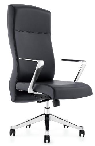 中班椅-大为家具