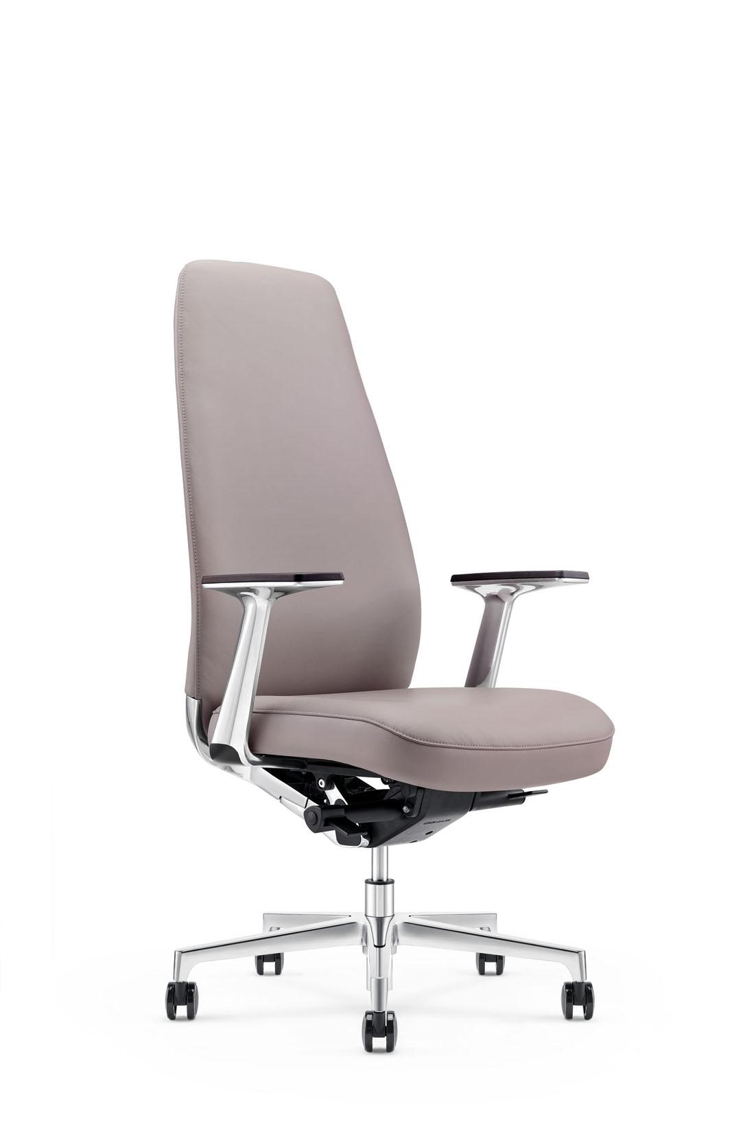 中班椅1-大为家具