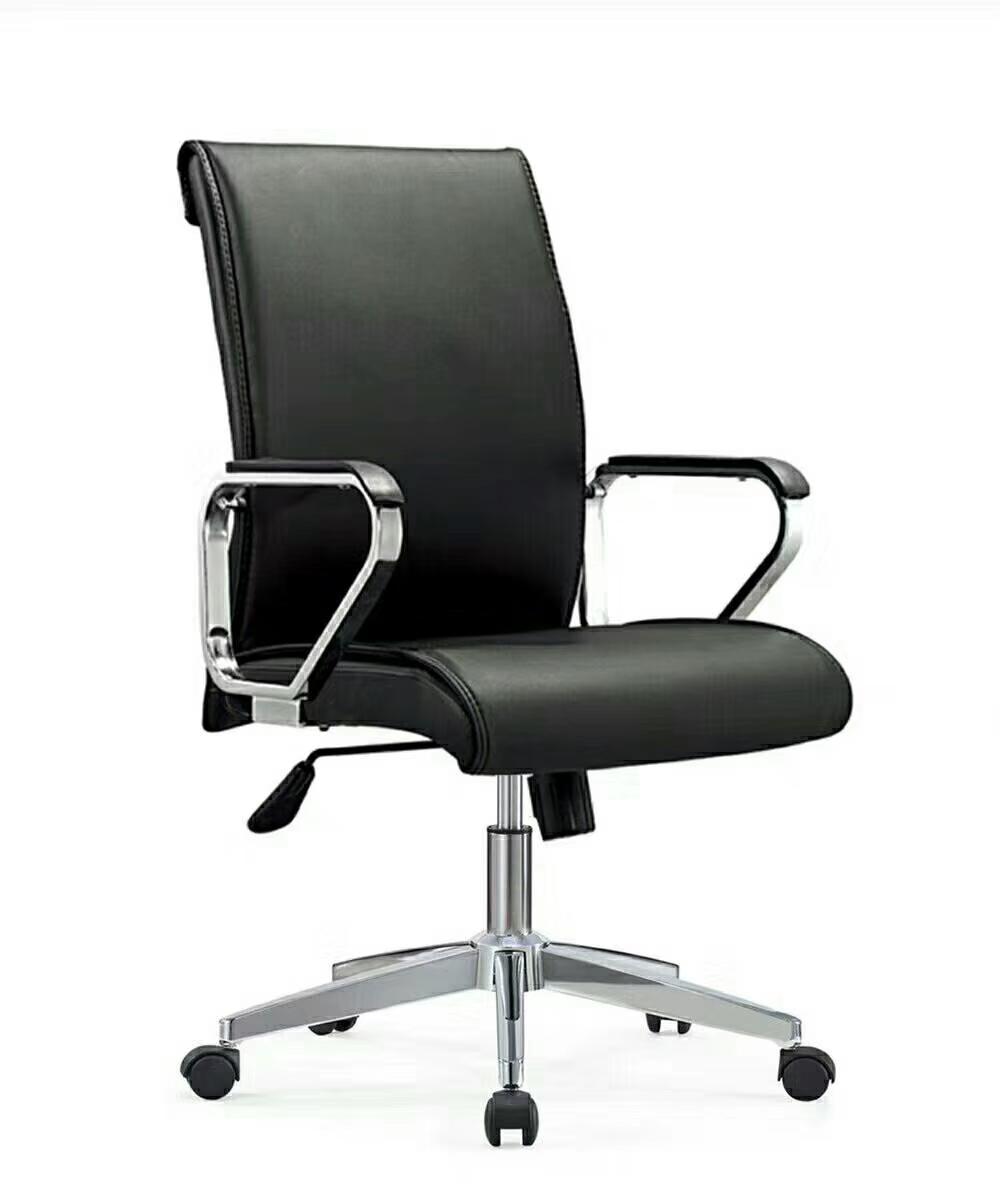 中班椅2-大为家具