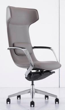 大班椅4-大为家具