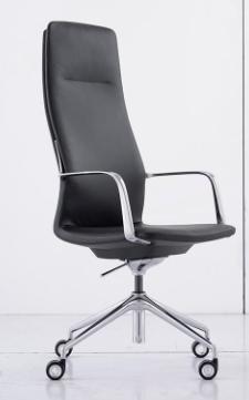 大班椅6-大为家具