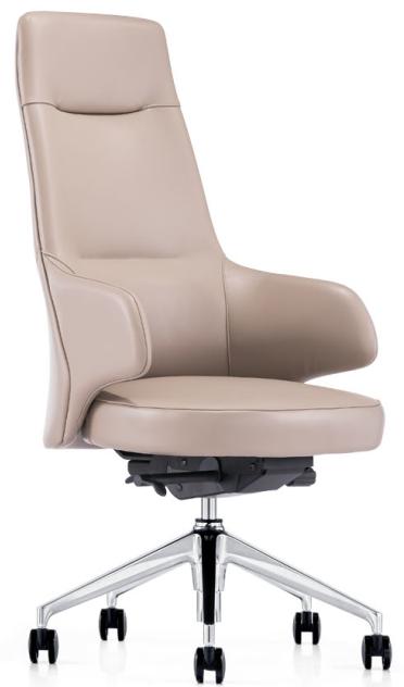 大班椅7-大为家具