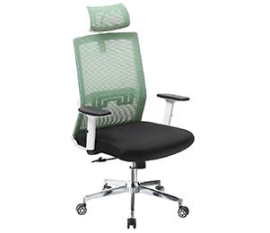 办公椅17-大为家具