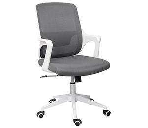 办公椅18-大为家具