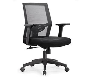 办公椅19-大为家具