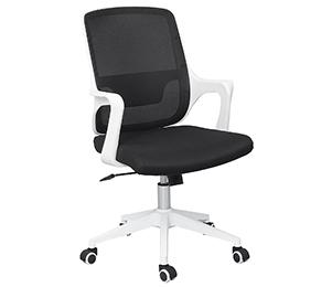 办公椅20-大为家具