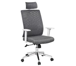 办公椅21-大为家具
