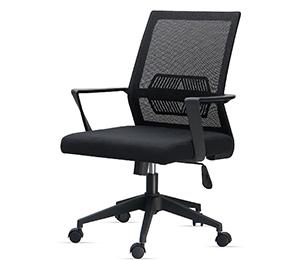 办公椅22-大为家具
