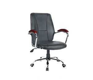 办公转椅-大为家具
