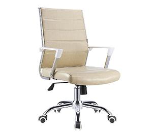 办公转椅2-大为家具