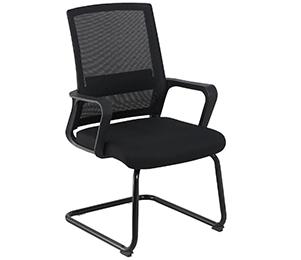 网布椅7-大为家具