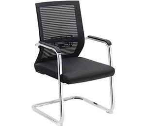 网布椅9-大为家具