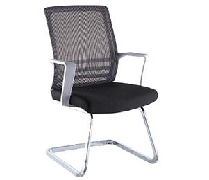 网布椅10-大为家具