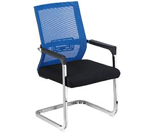 网布椅11-大为家具