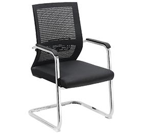 网布椅13-大为家具