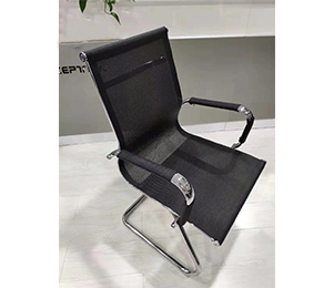 网布椅14-大为家具