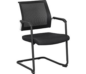 网布椅15-大为家具