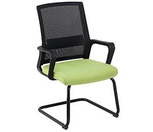 网布椅16-大为家具
