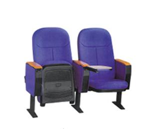 礼堂椅1-大为家具
