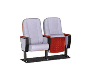 礼堂椅2-大为家具