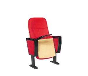 礼堂椅3-大为家具