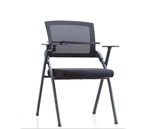 培训椅7-大为家具