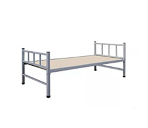 公寓床8-大为家具