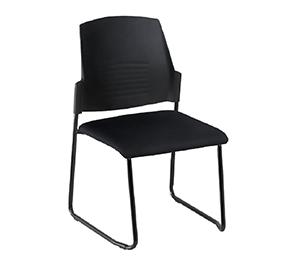 培训椅8-大为家具