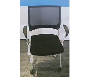 培训椅9-大为家具